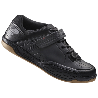 Bicycle Shoes MTB AM500L