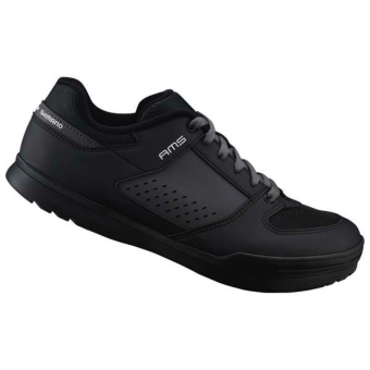 Bicycle Shoes SH-AM501SL1
