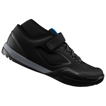 Bicycle Shoes SH-AM701SL