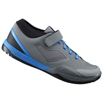 Bicycle Shoes SH-AM701SG 36.0