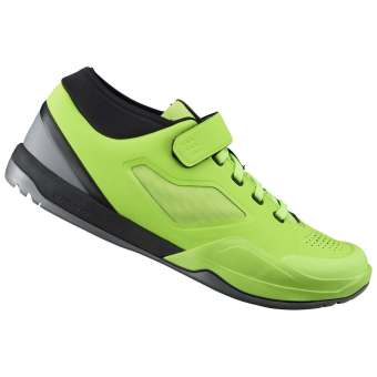 Bicycle Shoes SH-AM701SR 36.0