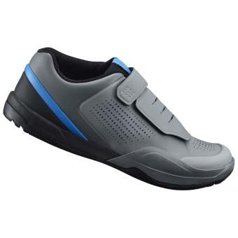 Bicycle Shoes SH-AM901SG 36.0
