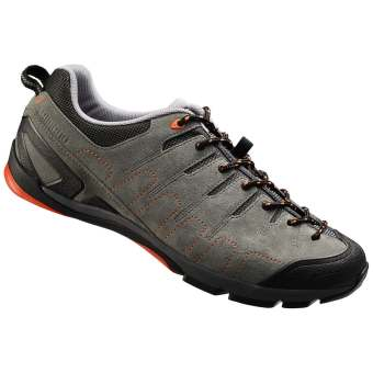 BICYCLE SHOES SH-CT80GO 37.0