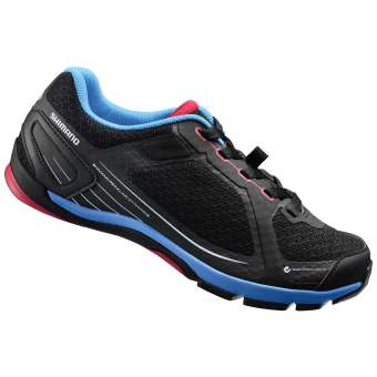 BICYCLE SHOES SH-CW41L 42.0