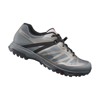 Bicycle Shoes SH-ET500W