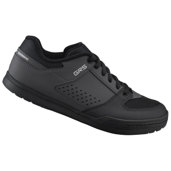 Shimano Chaussures GR500