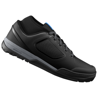 Bicycle Shoes SH-GR700SL