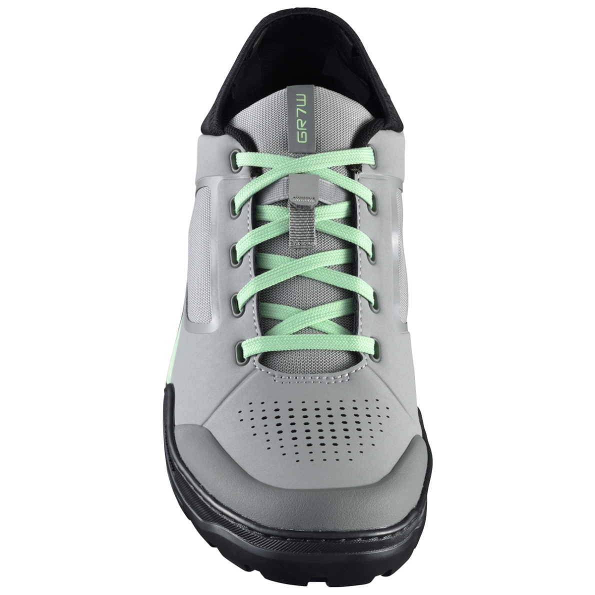 Bicycle Shoes SH-GR700WG 44.0