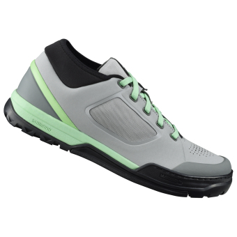 Bicycle Shoes SH-GR700WG