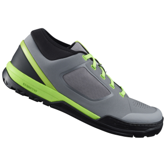 Bicycle Shoes SH-GR700SR 37.0