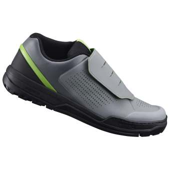 Bicycle Shoes SH-GR900SR 47.0