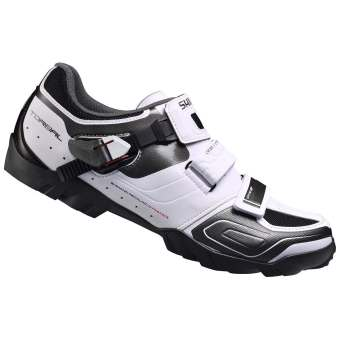 Bicycle Shoes MTB M089W