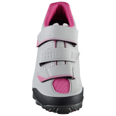 Bicycle Shoes SH-ME200WG 44.0
