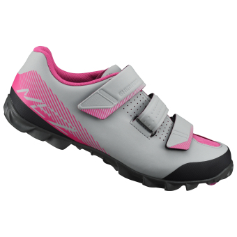 Bicycle Shoes SH-ME200WG