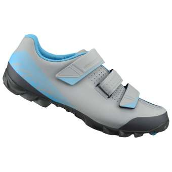 Bicycle Shoes SH-ME200SG 47.0
