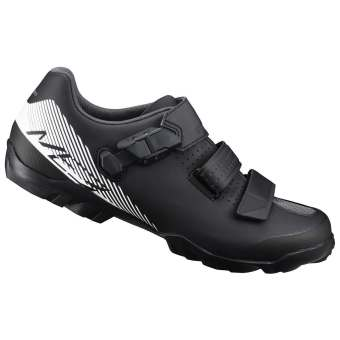 Bicycle Shoes SH-ME300SL 36.0