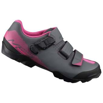 Bicycle Shoes SH-ME300WL