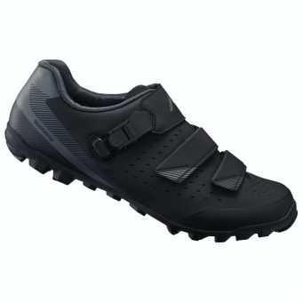 Bicycle Shoes SH-ME301SL1