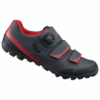Bicycle Shoes SH-ME400WG1