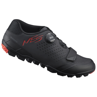 Bicycle Shoes SH-ME501SL1