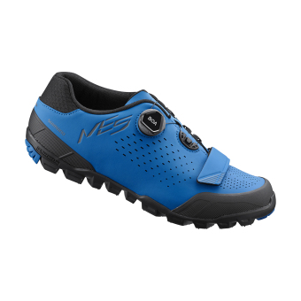 Shimano Chaussures ME501