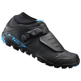 Bicycle Shoes SH-ME700
