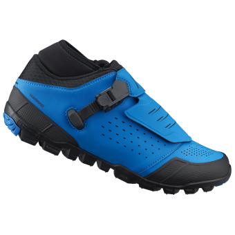 Bicycle Shoes SH-ME701SB1