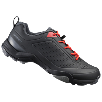 Bicycle Shoes SH-MT300