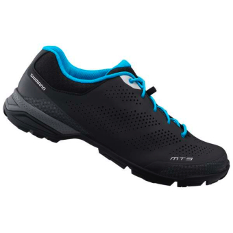 Bicycle Shoes SH-MT301SL1