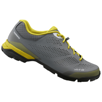 Shimano Shoes MT301