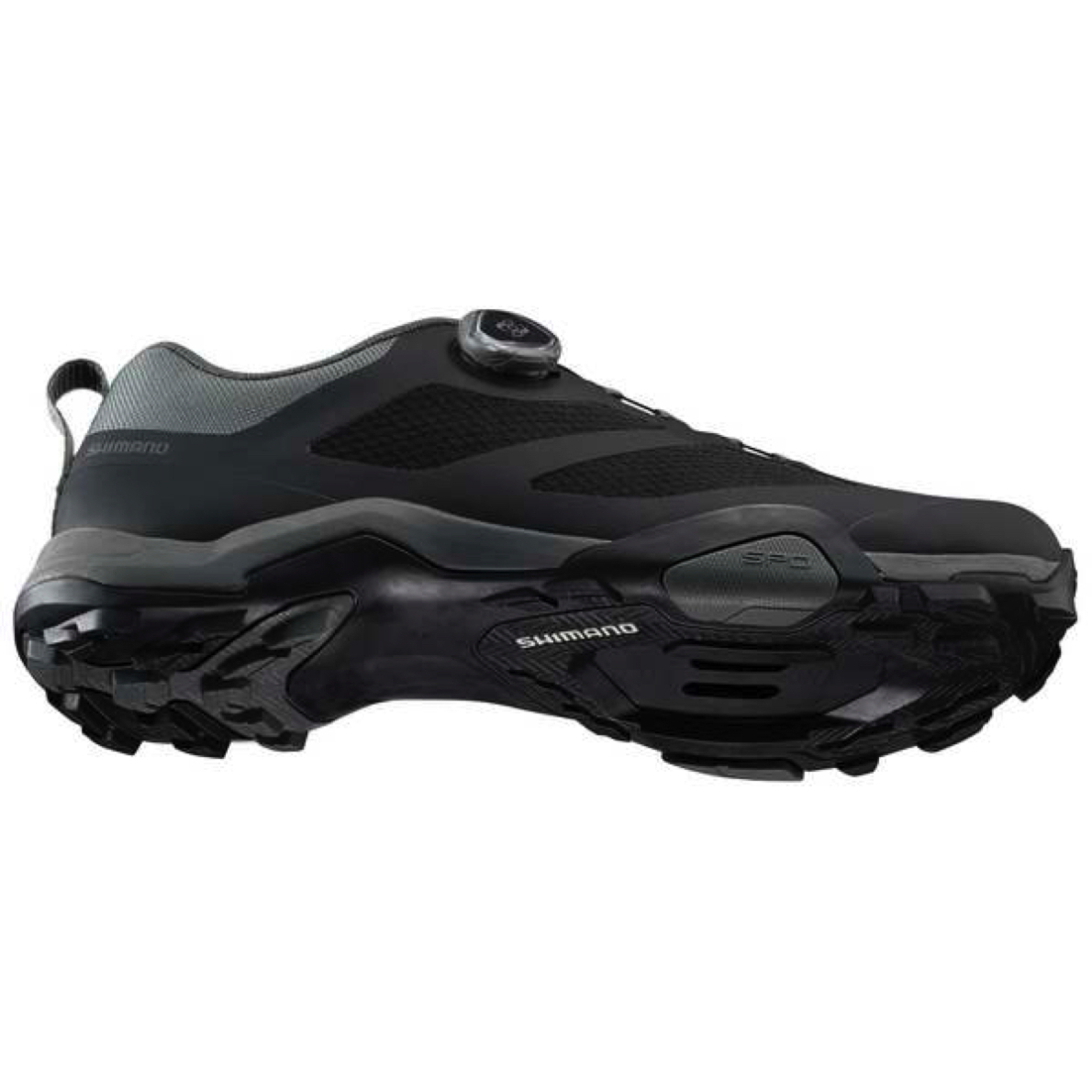 Bicycle Shoes SH-MT700SL1