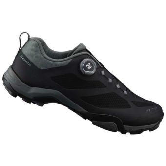 Bicycle Shoes SH-MT700SL1 36.0