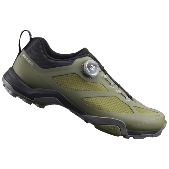 Bicycle Shoes SH-MT700SO