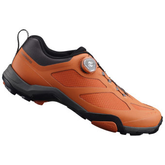 Bicycle Shoes SH-MT700SR