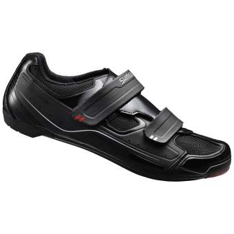 Shimano Shoes Road R065L