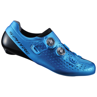Bicycle Shoes SH-RC900SB 38.5