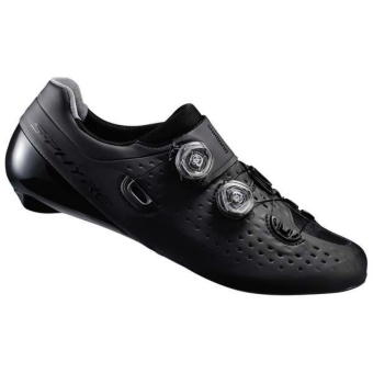 Buty Shimano S-Phyre Race 2017 Limited Edition