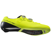 Shimano Chaussures Race S-Phyre 2017