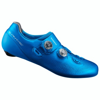 S-Phyre Shoe Race RC901