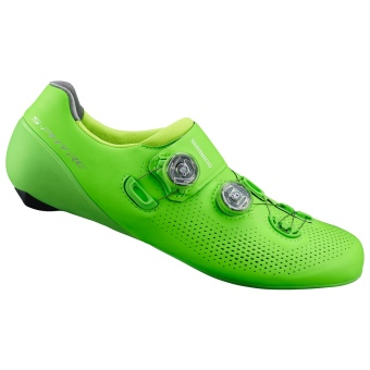 S-Phyre Shoe Race RC901 wide