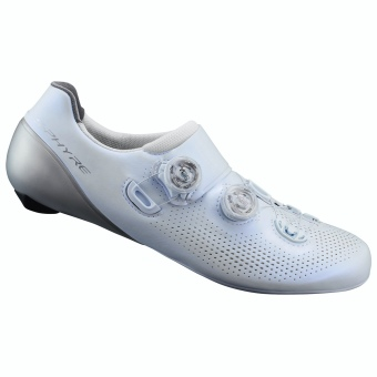Bicycle Shoes SH-RC901SW1