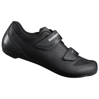 Shimano Chaussures RP100