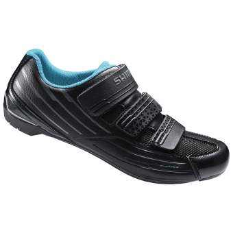 SMN Chaussures Route RP2WL