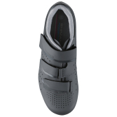 Bicycle Shoes SH-RP201WG1