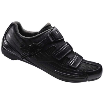 BICYCLE SHOES SH-RP300SL 43.0