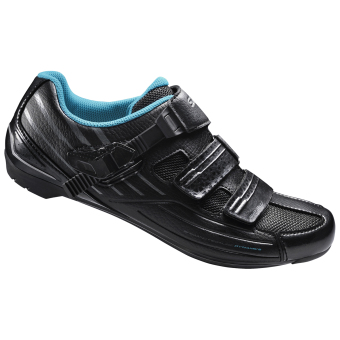 SMN Chaussures Route RP3WL
