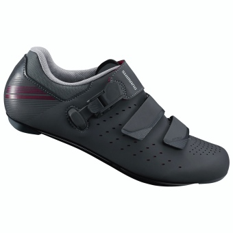 Bicycle Shoes SH-RP301WG1