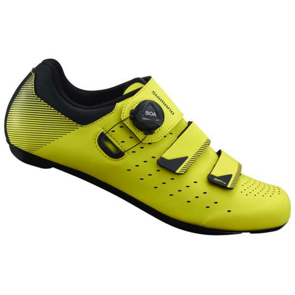 Bicycle Shoes SH-RP400SY7