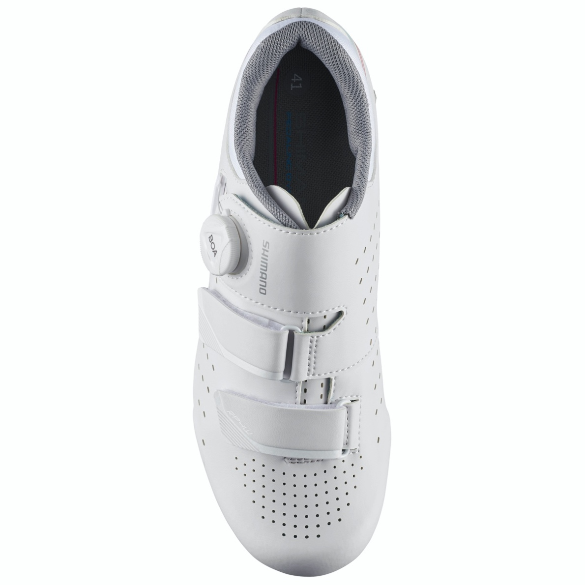 Bicycle Shoes SH-RP400WW1