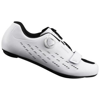 Bicycle Shoes SH-RP501SW 37.0